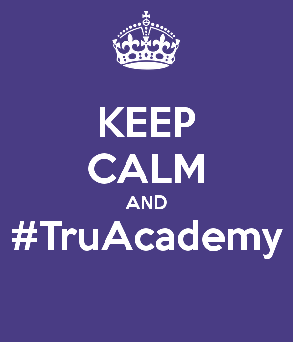 Truacademy la meilleure formation recrutement sourcing