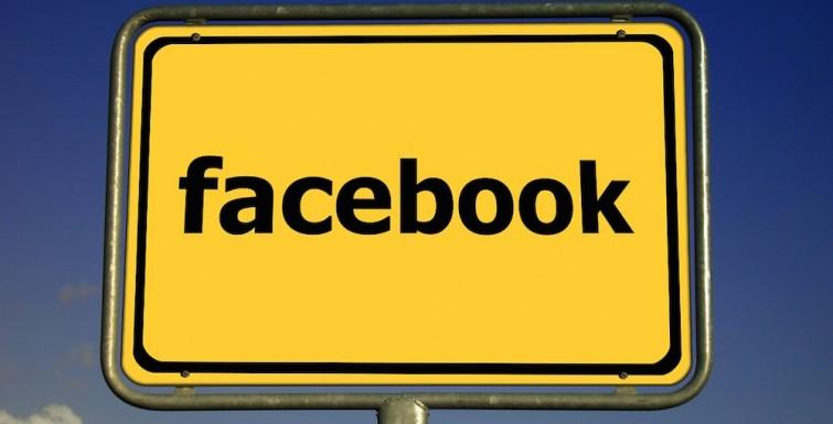 Comment recruter sur Facebook ?