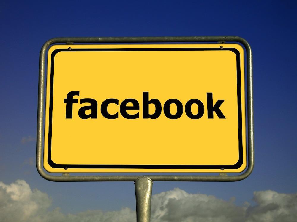 Comment rencontrer des personnes sur facebook