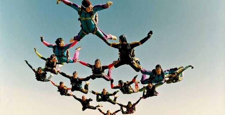 #TruAcademy et moi : une nouvelle histoire du sourcing et du recrutement