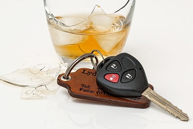 Alcool-volant-conduite-entretien-recrutement