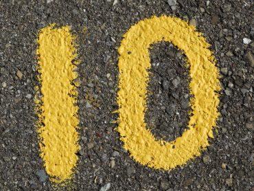 10 accroches pour vos messages d'approche