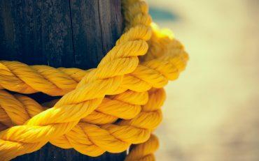 Quelle est la différence entre Responsable recrutement et Talent Acquisition Manager ?