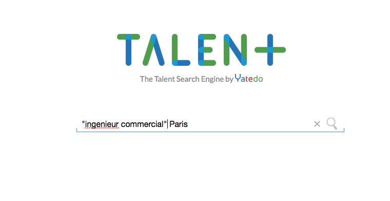 Recherche-Talent-Yatedo