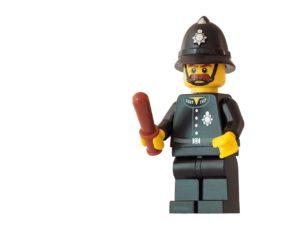gendarme-entretien-recrutement