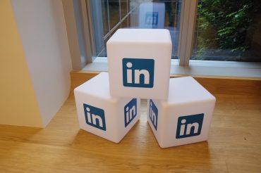 Le hack de l'année sur LinkedIn : voir tous les profils gratuitement !
