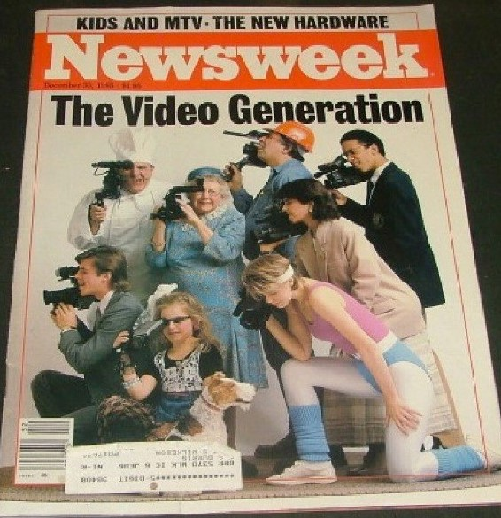 video-generation