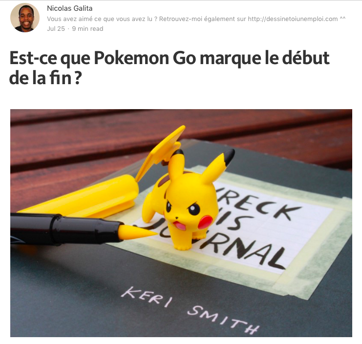 ARTICLE-pokemongo