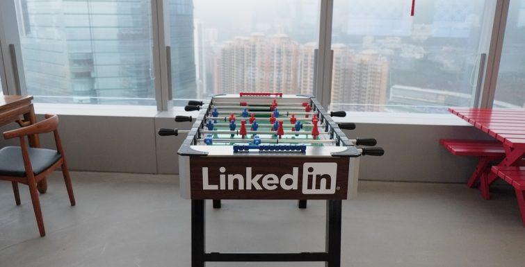 La révolution : la fin de LinkedIn gratuit pour les recruteurs !