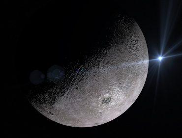 Tu veux nous aider à envoyer Link Humans sur la Lune ?