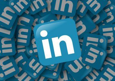 LinkedIn n'est pas fait pour le recrutement !