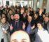 #TruBordeaux conference recrutement 2018