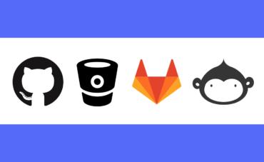 Trouver un email sur Github et Gitlab pour les Nuls !