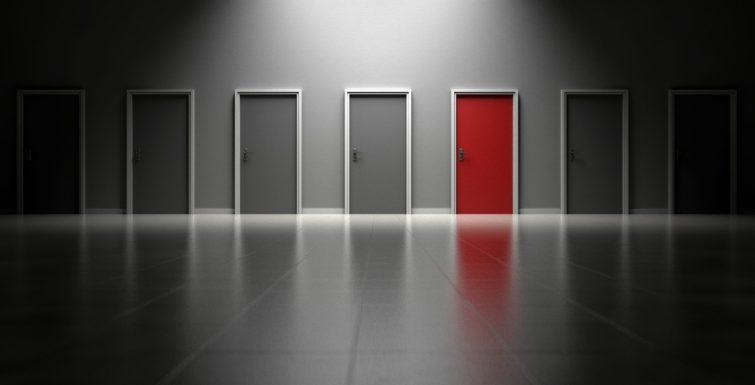 Comment choisir une entreprise quand on est recruteur ?