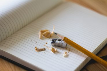 Comment rédiger un bon message d'approche ?