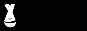 Logo de L'École du Recrutement