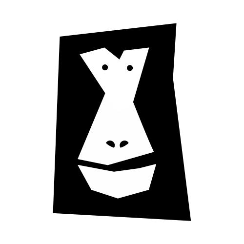 Logo LEDR