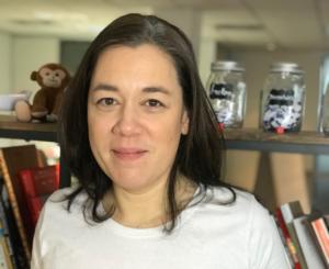 Vanessa Sumyuen l'ecole du recrutement