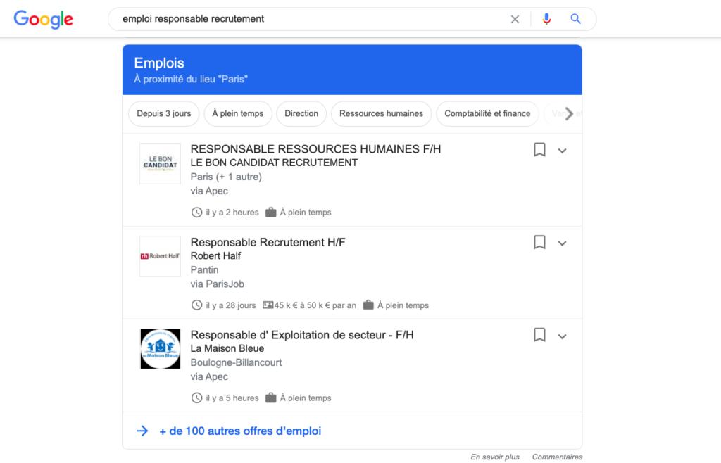 outils de publication multidiffusion programmatique